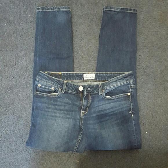 Aeropostale Denim - Aeropostale Jeans  *4 for $10* 😍